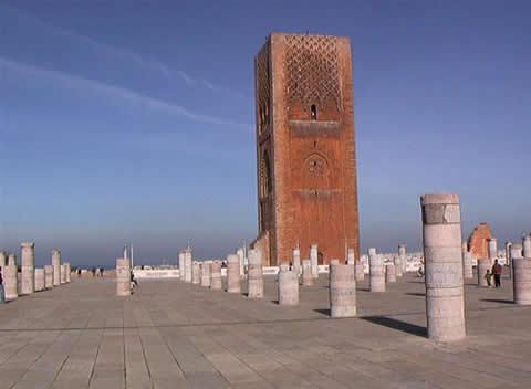 tour-hassan-rabat-maroc-2